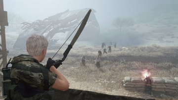 /products/Metal Gear Survive/screen8_large.jpg