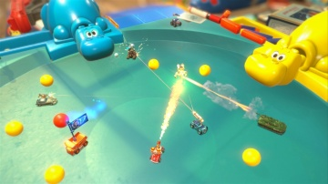 /products/Micro Machines: World Series/screen4_large.jpg