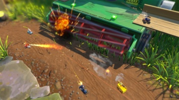 /products/Micro Machines: World Series/screen5_large.jpg