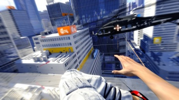 /products/Mirror's Edge/screen1_large.jpg