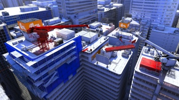 /products/Mirror's Edge/screen2_large.jpg