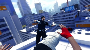 /products/Mirror's Edge/screen3_large.jpg
