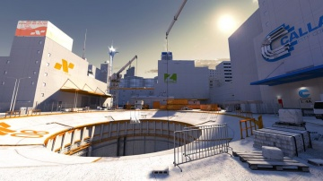 /products/Mirror's Edge/screen4_large.jpg