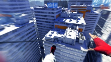 /products/Mirror's Edge/screen5_large.jpg