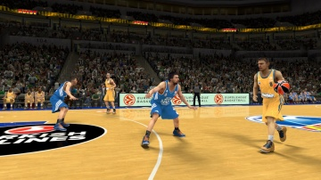 /products/NBA 2K14/screen1_large.jpg