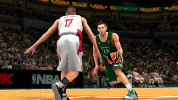 /products/NBA 2K14/screen3_large.jpg