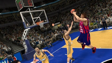 /products/NBA 2K14/screen5_large.jpg