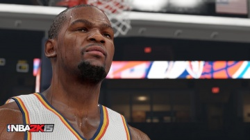 /products/NBA 2K15/screen10_large.jpg