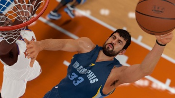 /products/NBA 2K15/screen11_large.jpg