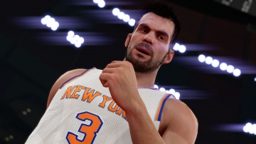 /products/NBA 2K15/screen12_large.jpg