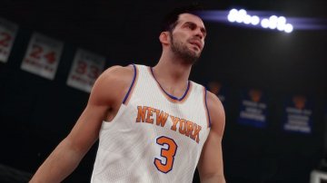 /products/NBA 2K15/screen13_large.jpg