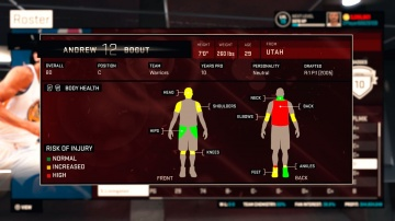 /products/NBA 2K15/screen14_large.jpg