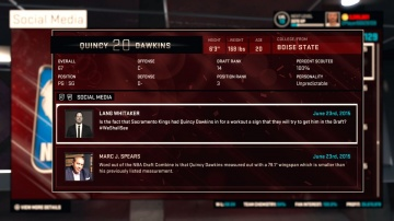 /products/NBA 2K15/screen17_large.jpg