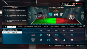 /products/NBA 2K15/screen18_large.jpg
