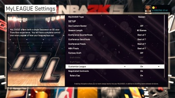 /products/NBA 2K15/screen19_large.jpg