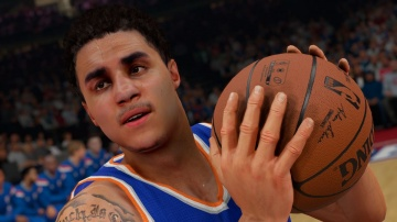 /products/NBA 2K15/screen1_large.jpg
