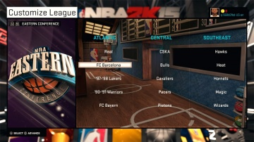 /products/NBA 2K15/screen20_large.jpg