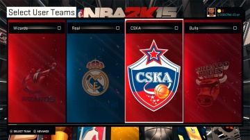 /products/NBA 2K15/screen21_large.jpg