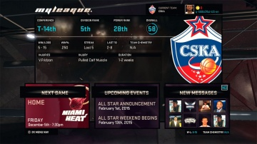 /products/NBA 2K15/screen22_large.jpg