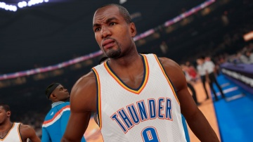 /products/NBA 2K15/screen24_large.jpg