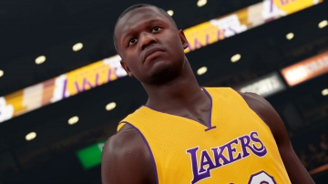 /products/NBA 2K15/screen6_large.jpg