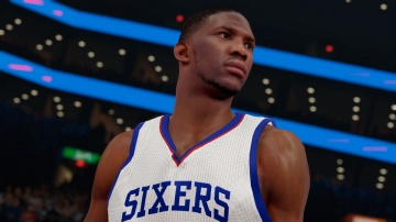 /products/NBA 2K15/screen7_large.jpg