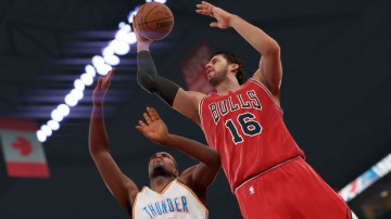 /products/NBA 2K15/screen9_large.jpg