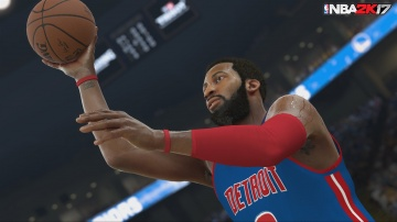 /products/NBA 2k17/screen18_large.jpg