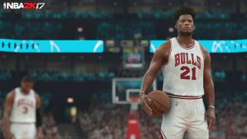 /products/NBA 2k17/screen20_large.jpg