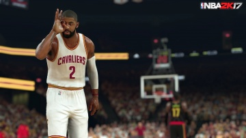 /products/NBA 2k17/screen23_large.jpg
