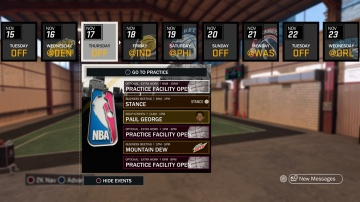 /products/NBA 2k17/screen8_large.jpg