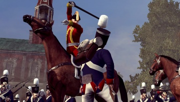 /products/Napoleon: Total War/screen10_large.jpg