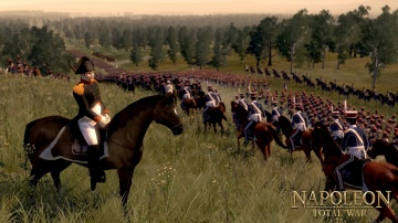 /products/Napoleon: Total War/screen1_large.jpg