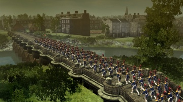 /products/Napoleon: Total War/screen2_large.jpg