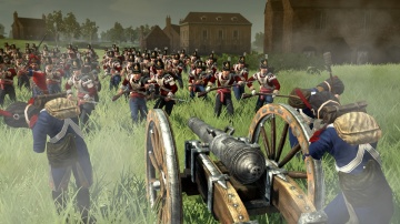 /products/Napoleon: Total War/screen4_large.jpg