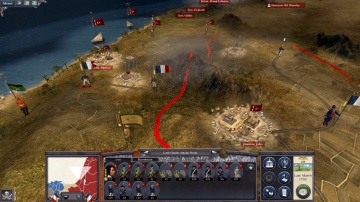 /products/Napoleon: Total War/screen6_large.jpg