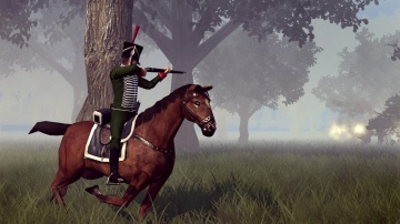 /products/Napoleon: Total War/screen7_large.jpg