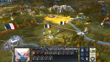 /products/Napoleon: Total War/screen9_large.jpg