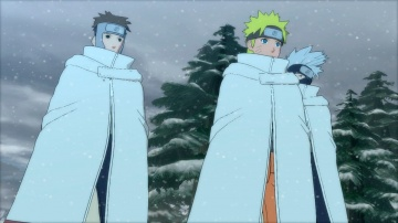 /products/Naruto Shippuden: Ultimate Ninja Storm 3 Full Burst/screen11_large.jpg