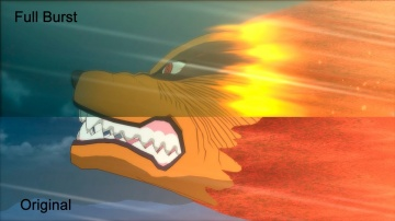 /products/Naruto Shippuden: Ultimate Ninja Storm 3 Full Burst/screen12_large.jpg