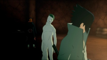 /products/Naruto Shippuden: Ultimate Ninja Storm 3 Full Burst/screen14_large.jpg