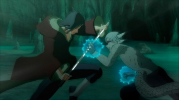 /products/Naruto Shippuden: Ultimate Ninja Storm 3 Full Burst/screen1_large.jpg