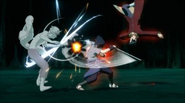 /products/Naruto Shippuden: Ultimate Ninja Storm 3 Full Burst/screen2_large.jpg