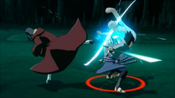 /products/Naruto Shippuden: Ultimate Ninja Storm 3 Full Burst/screen4_large.jpg