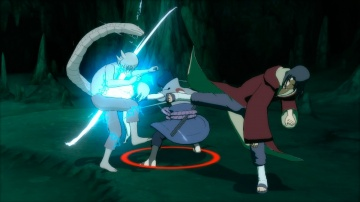 /products/Naruto Shippuden: Ultimate Ninja Storm 3 Full Burst/screen5_large.jpg