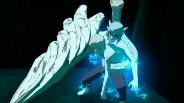 /products/Naruto Shippuden: Ultimate Ninja Storm 3 Full Burst/screen6_large.jpg