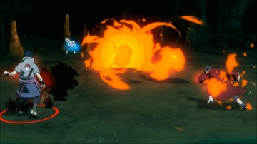 /products/Naruto Shippuden: Ultimate Ninja Storm 3 Full Burst/screen8_large.jpg