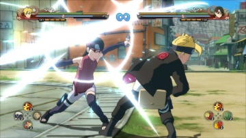 /products/Naruto Shippuden: Ultimate Ninja Storm 4/screen10_large.jpg