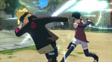 /products/Naruto Shippuden: Ultimate Ninja Storm 4/screen12_large.jpg