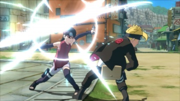 /products/Naruto Shippuden: Ultimate Ninja Storm 4/screen13_large.jpg